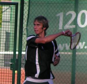 Martin Wick