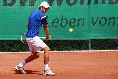 Dusan Layovic (Mannheim)