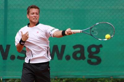 Martin Emmrich (Rochusclub Düsseldorf)