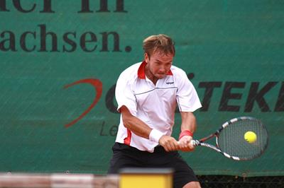 Ivo Minar (ETC)
