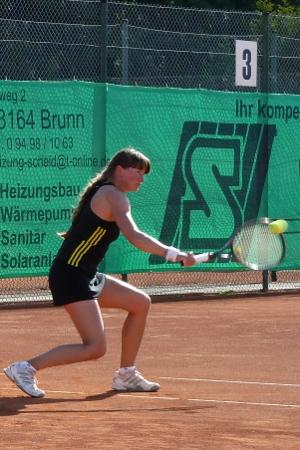 Britta Otte (Foto: Rolf Ziegler)