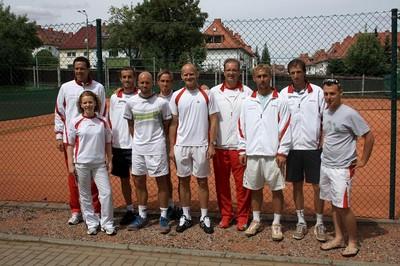 Team ETC