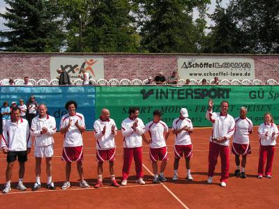 20080816_Herren_Team