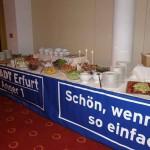 20081117_buffet
