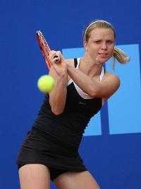 Anne Schäfer