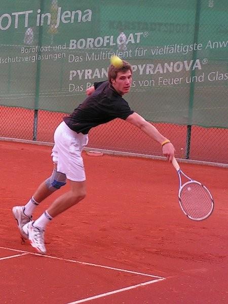 Georg Matschke