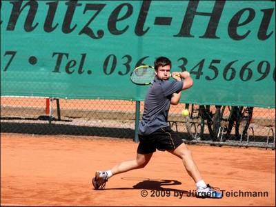 Julien Soos