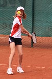 Elisabeth Junge-Ilges