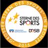 Großer Stern des Sports in Bronze 2015