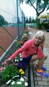 Blumen small.b