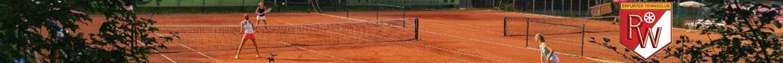 Erfurter Tennisclub Rot-Weiß e.V.