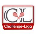Challenge-Liga